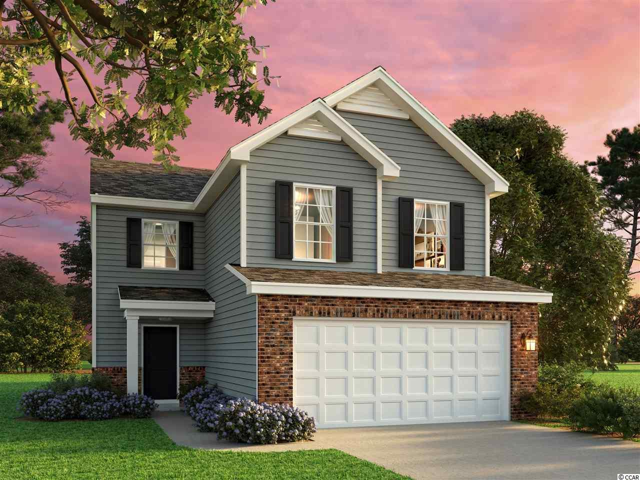 Grove Park Real Estate Listings Main Image