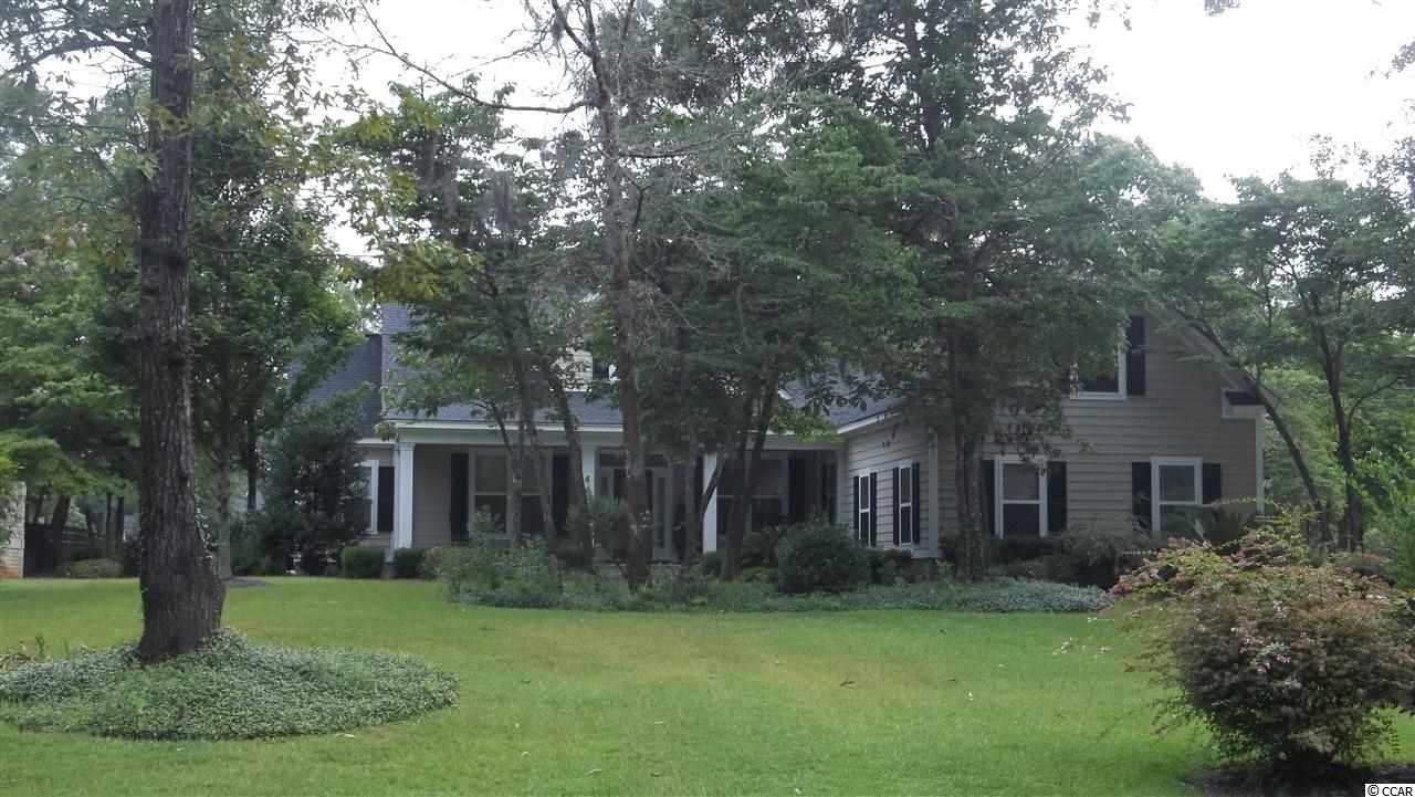 469 Robin Dr. Property Photo 1