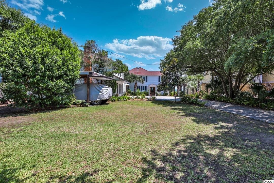 4304 N Ocean Blvd. Property Photo 3