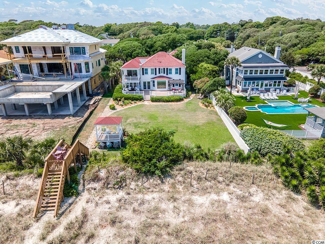 4304 N Ocean Blvd. Property Photo 7