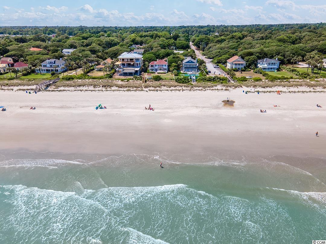 4304 N Ocean Blvd. Property Photo 8