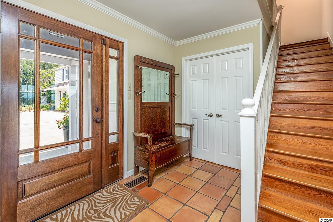 4304 N Ocean Blvd. Property Photo 10