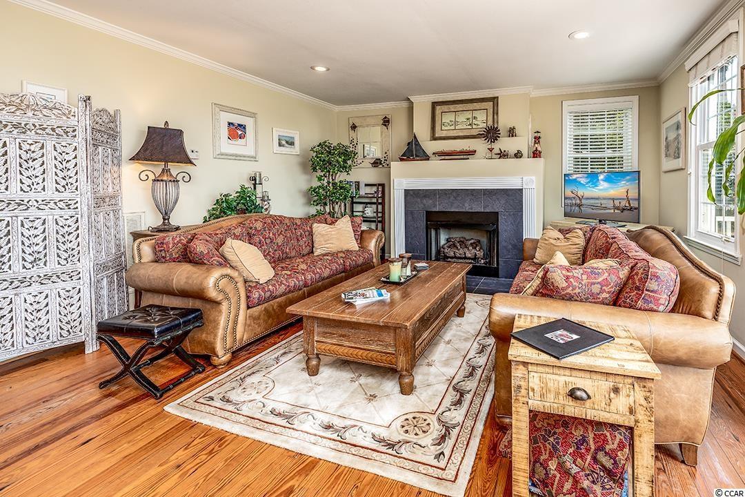 4304 N Ocean Blvd. Property Photo 11