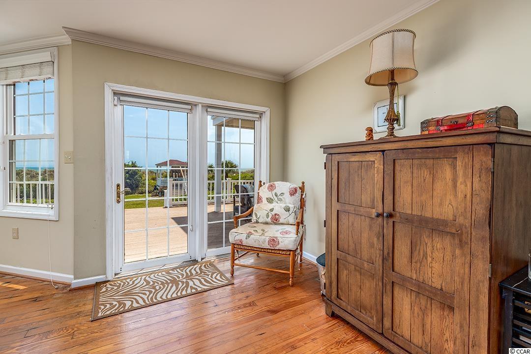 4304 N Ocean Blvd. Property Photo 13