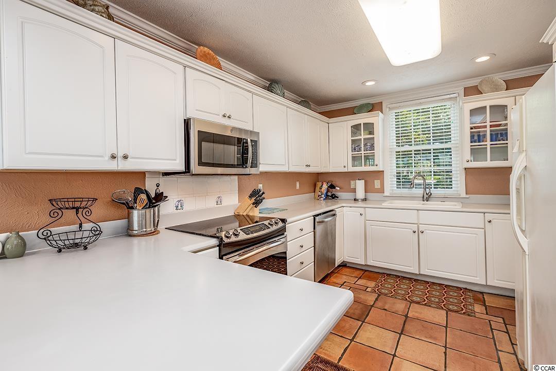 4304 N Ocean Blvd. Property Photo 14