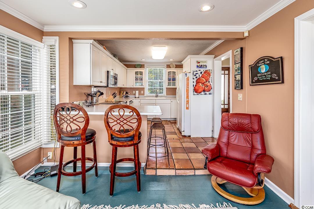 4304 N Ocean Blvd. Property Photo 15