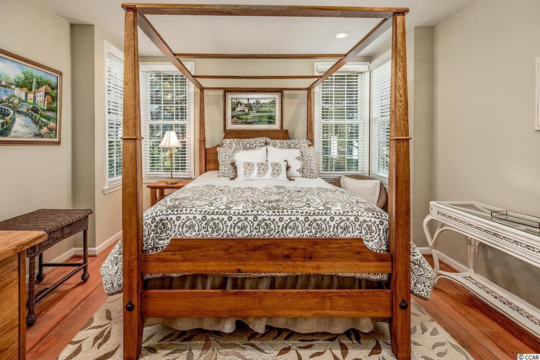 4304 N Ocean Blvd. Property Photo 17