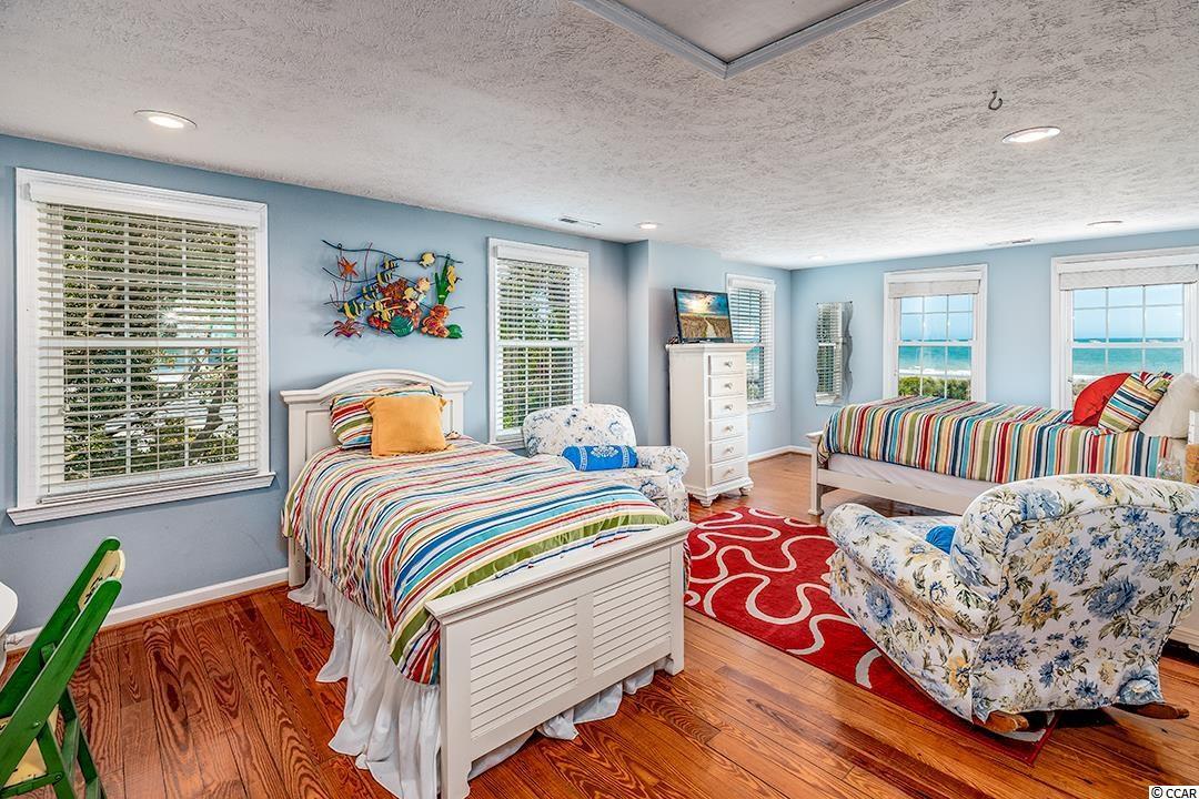 4304 N Ocean Blvd. Property Photo 19