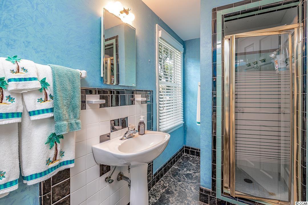 4304 N Ocean Blvd. Property Photo 20