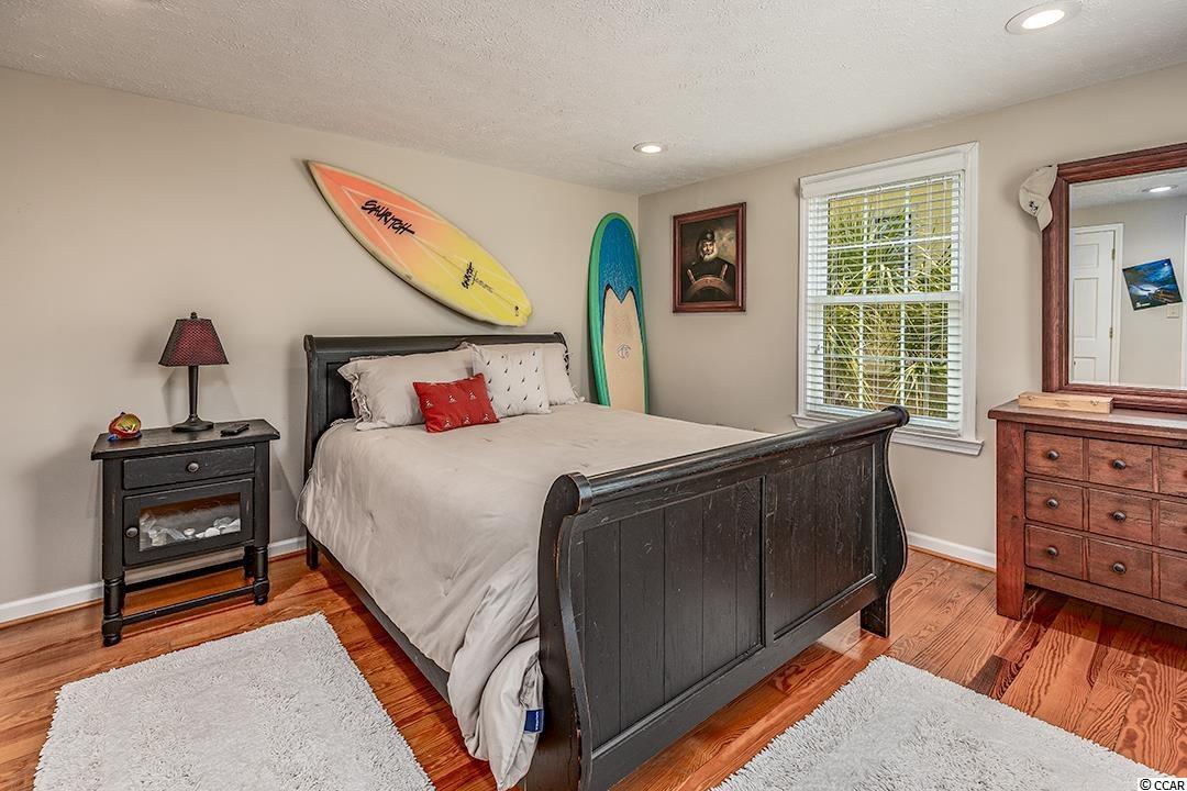 4304 N Ocean Blvd. Property Photo 21
