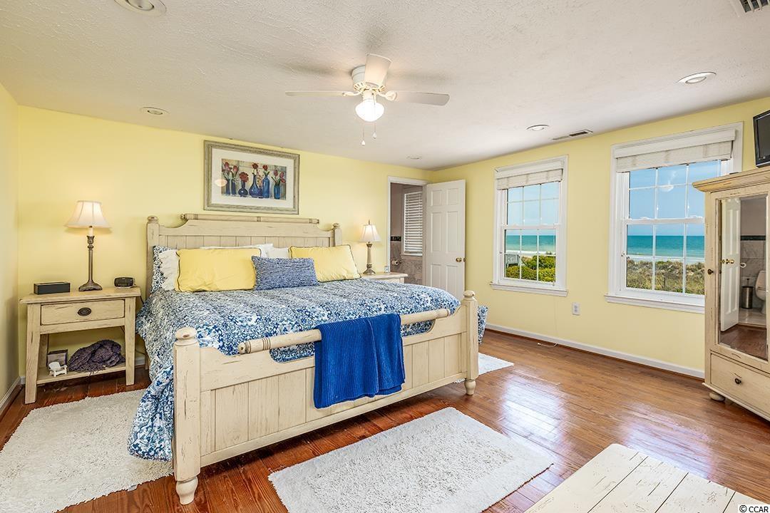 4304 N Ocean Blvd. Property Photo 22