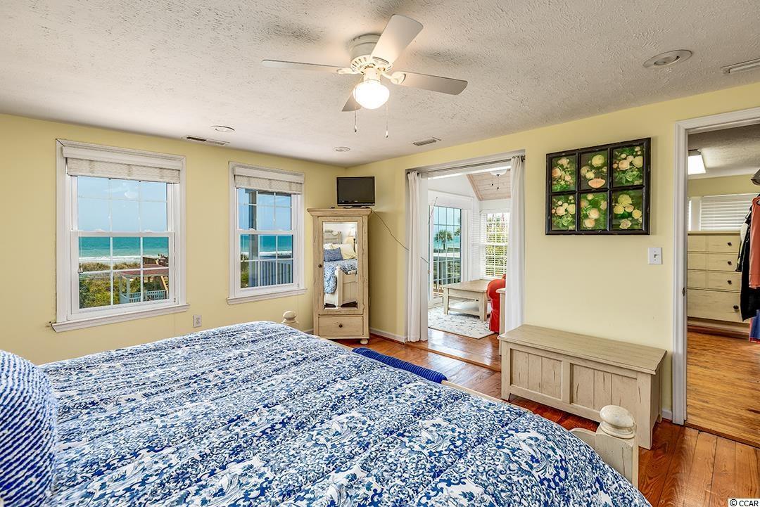 4304 N Ocean Blvd. Property Photo 24