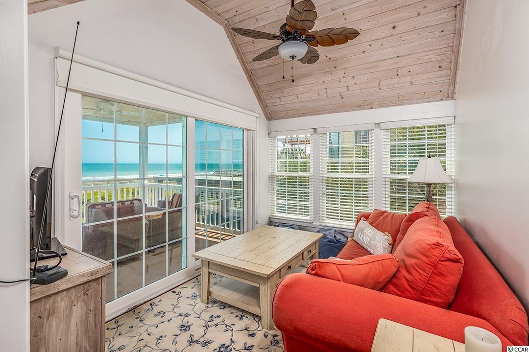 4304 N Ocean Blvd. Property Photo 25