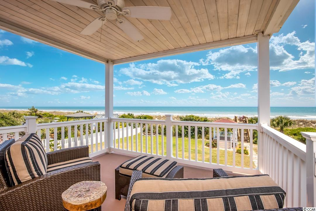 4304 N Ocean Blvd. Property Photo 27
