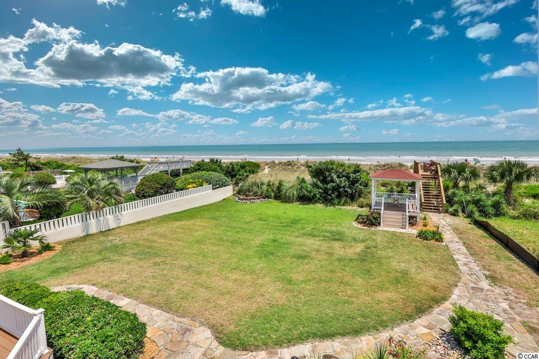 4304 N Ocean Blvd. Property Photo 28