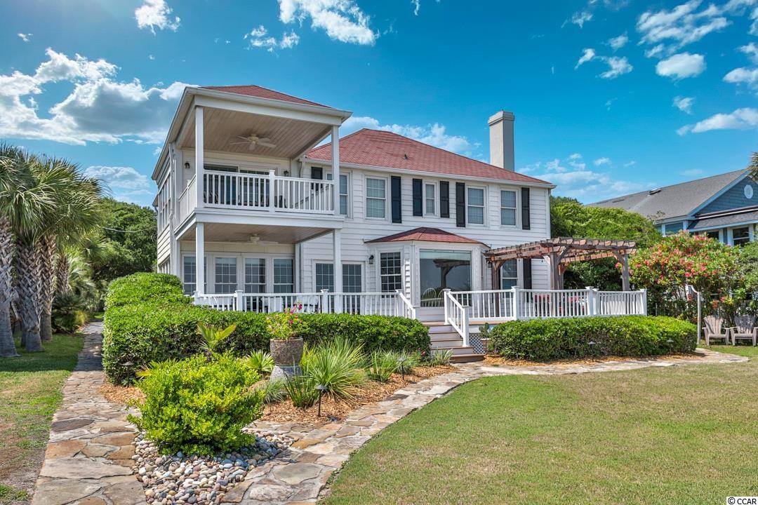 4304 N Ocean Blvd. Property Photo 29