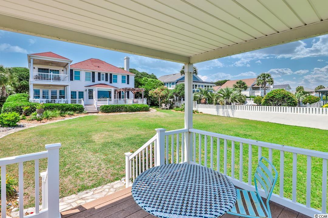 4304 N Ocean Blvd. Property Photo 30