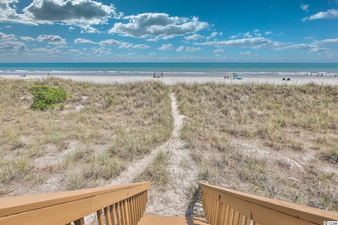 4304 N Ocean Blvd. Property Photo 32