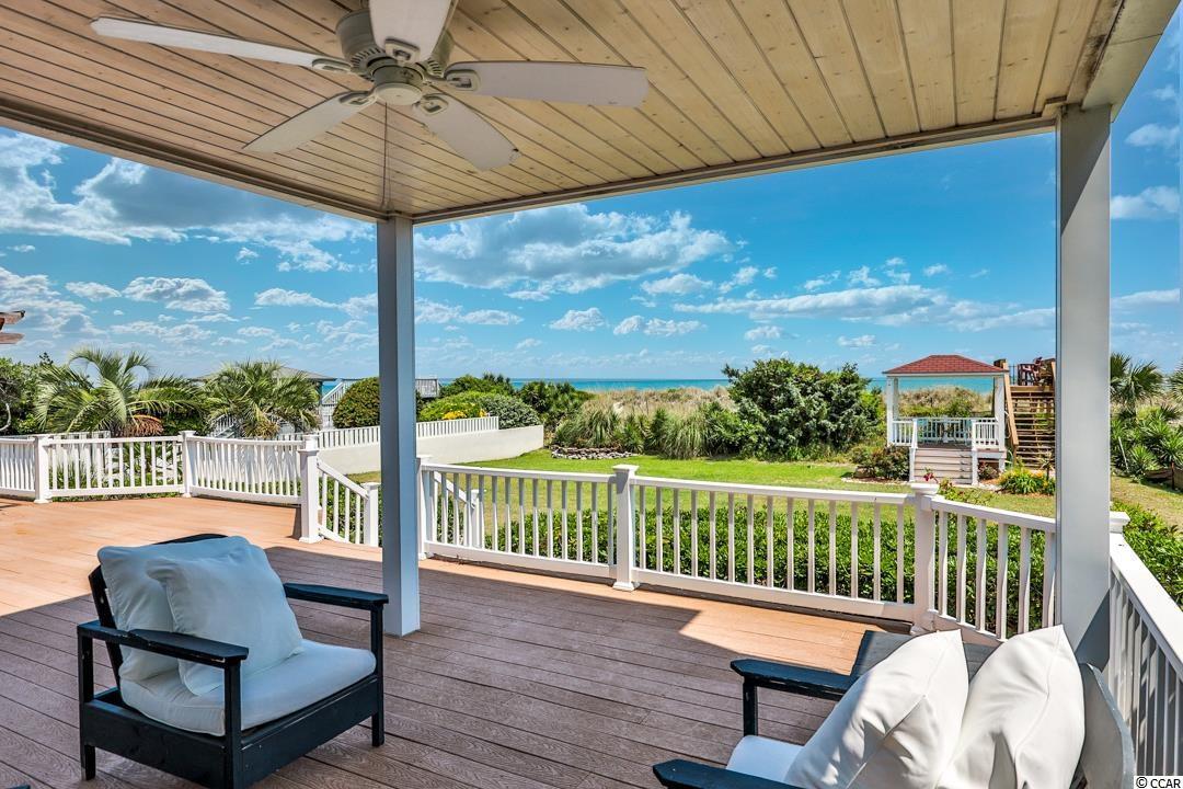 4304 N Ocean Blvd. Property Photo 34