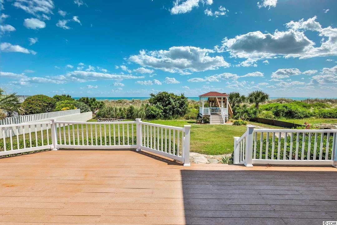 4304 N Ocean Blvd. Property Photo 35