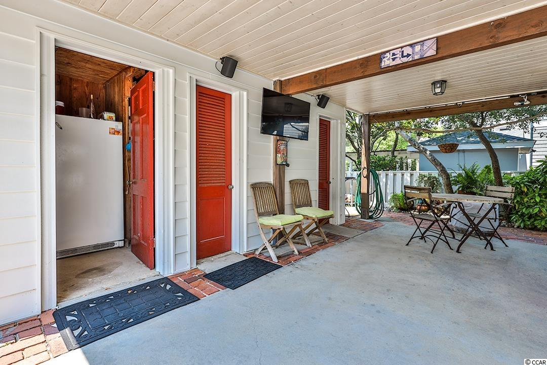 4304 N Ocean Blvd. Property Photo 38