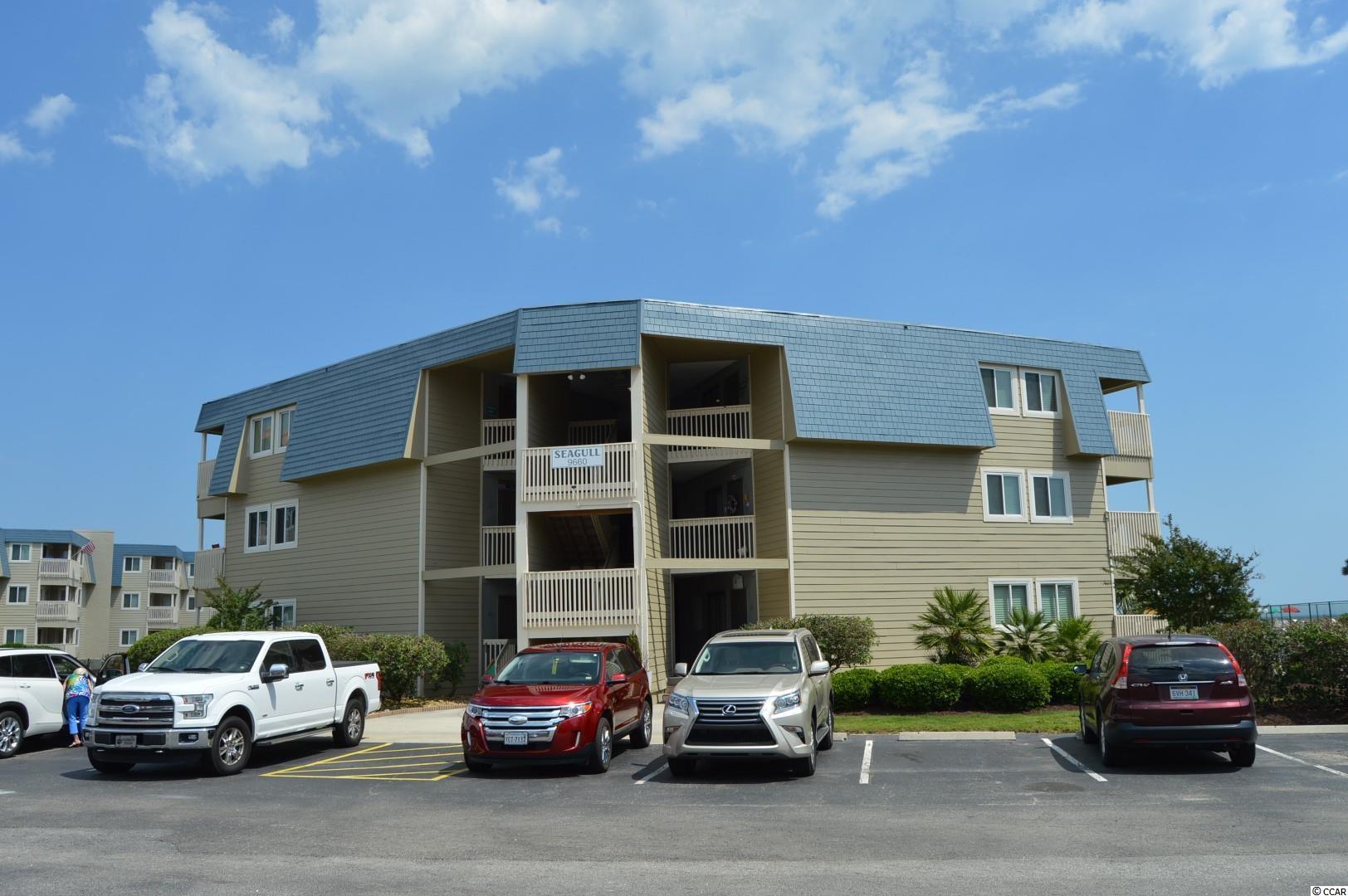 9660 Shore Dr. Property Photo 1
