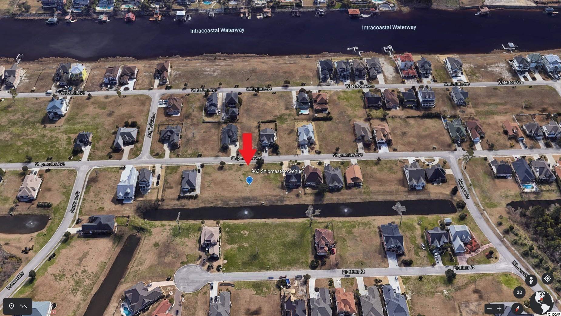 963 Shipmaster Ave. Property Photo