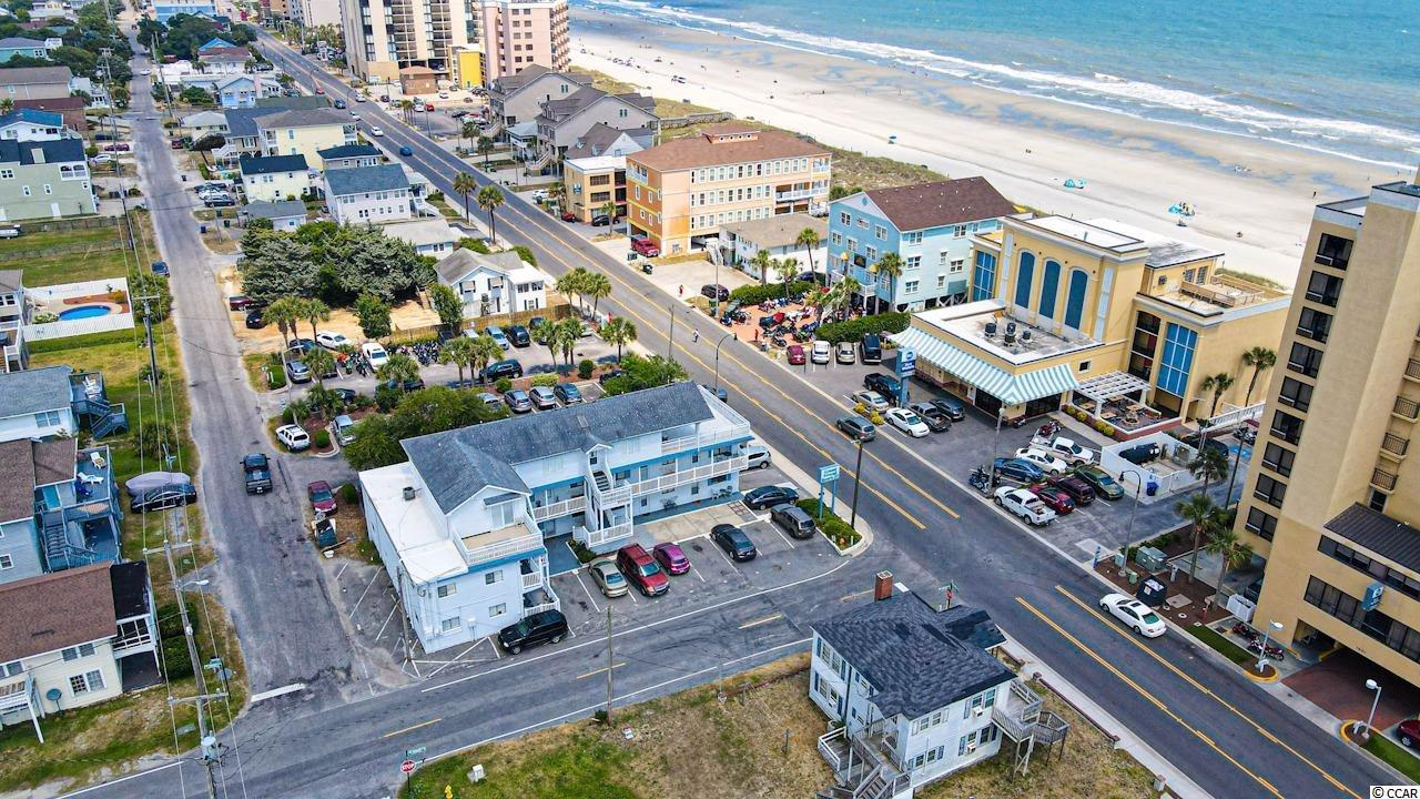 Grand Strand Resort Iii Real Estate Listings Main Image
