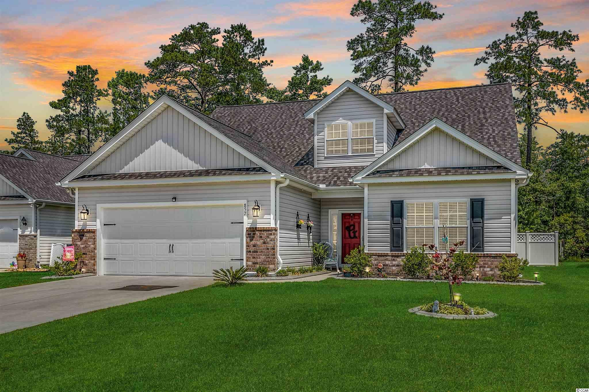 Barons Bluff North Real Estate Listings Main Image