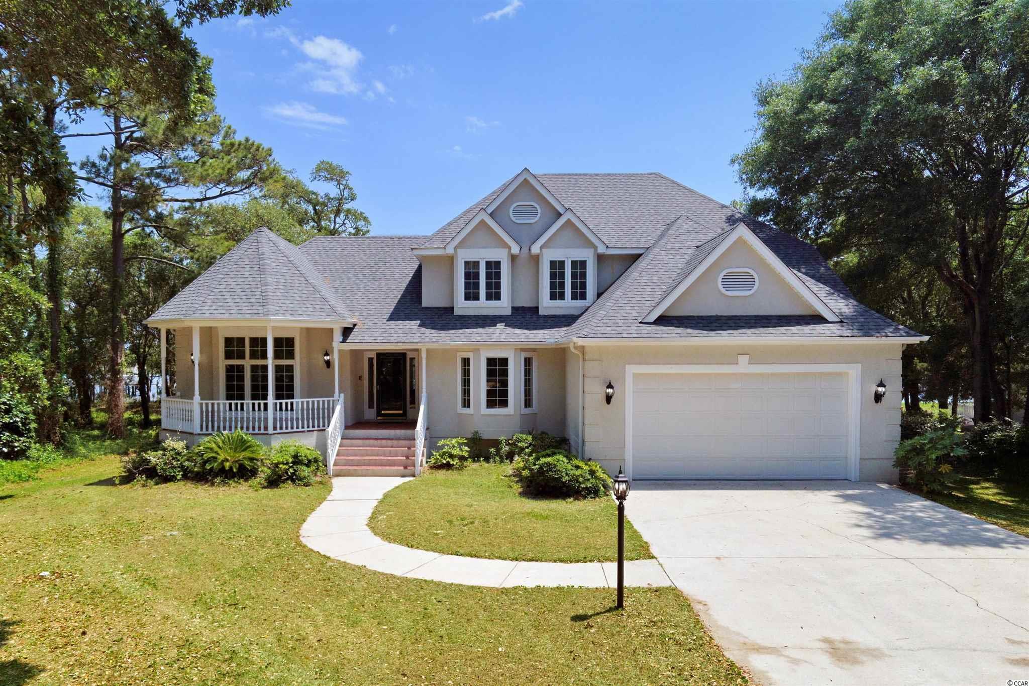 6829 Roberta Rd. Property Photo 1