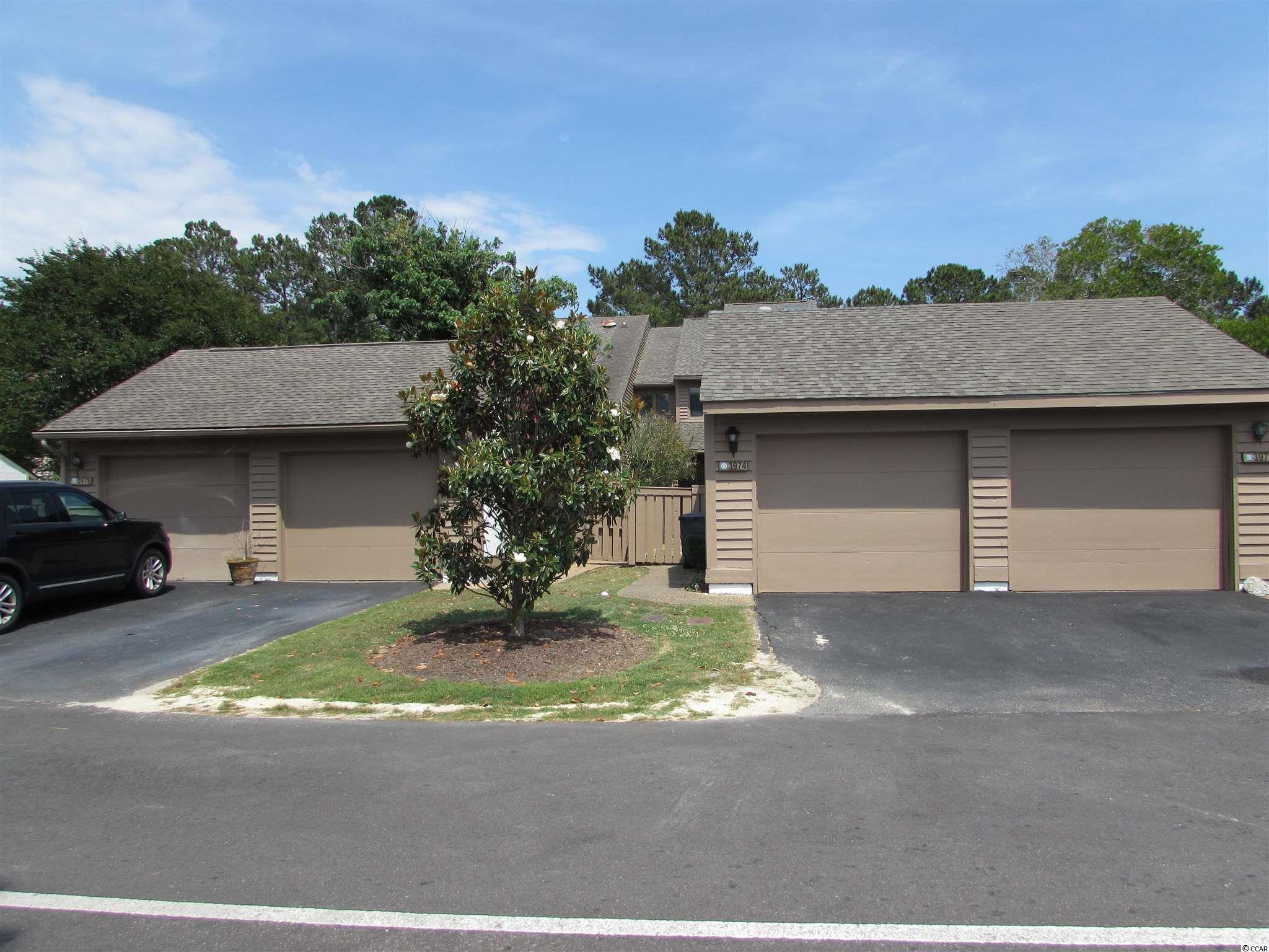 3974 Fairway Lakes Dr. #3974 Property Photo