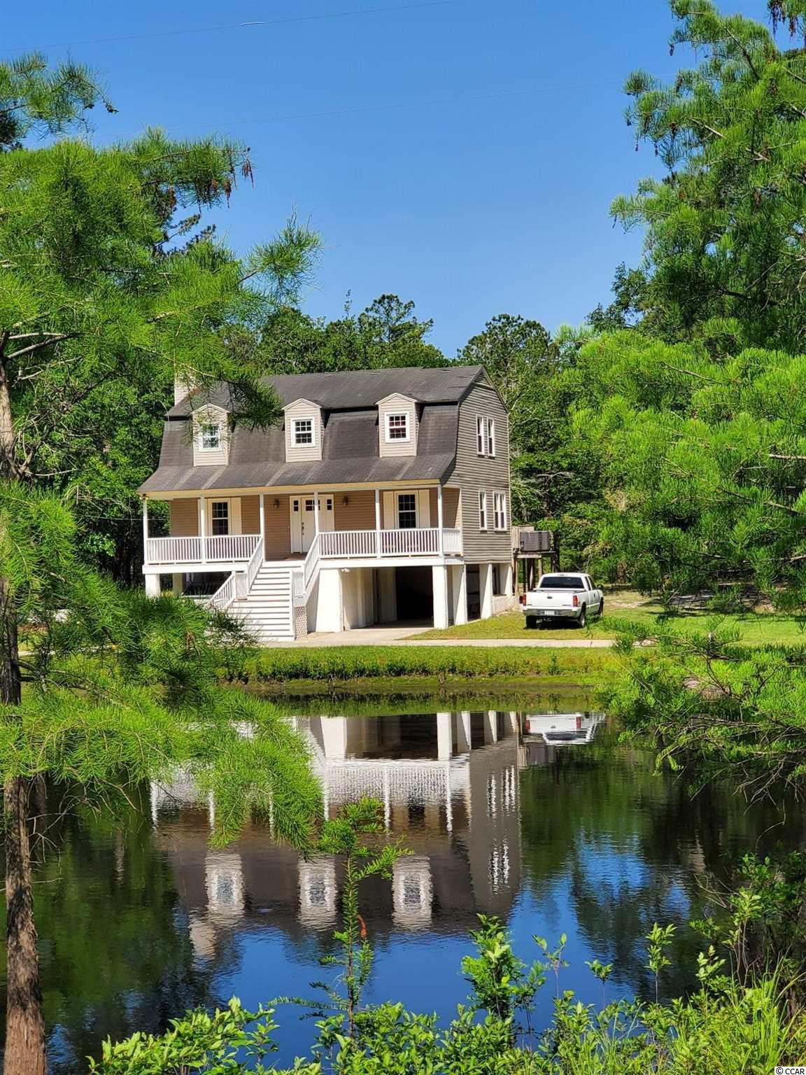 Gray Oaks Real Estate Listings Main Image