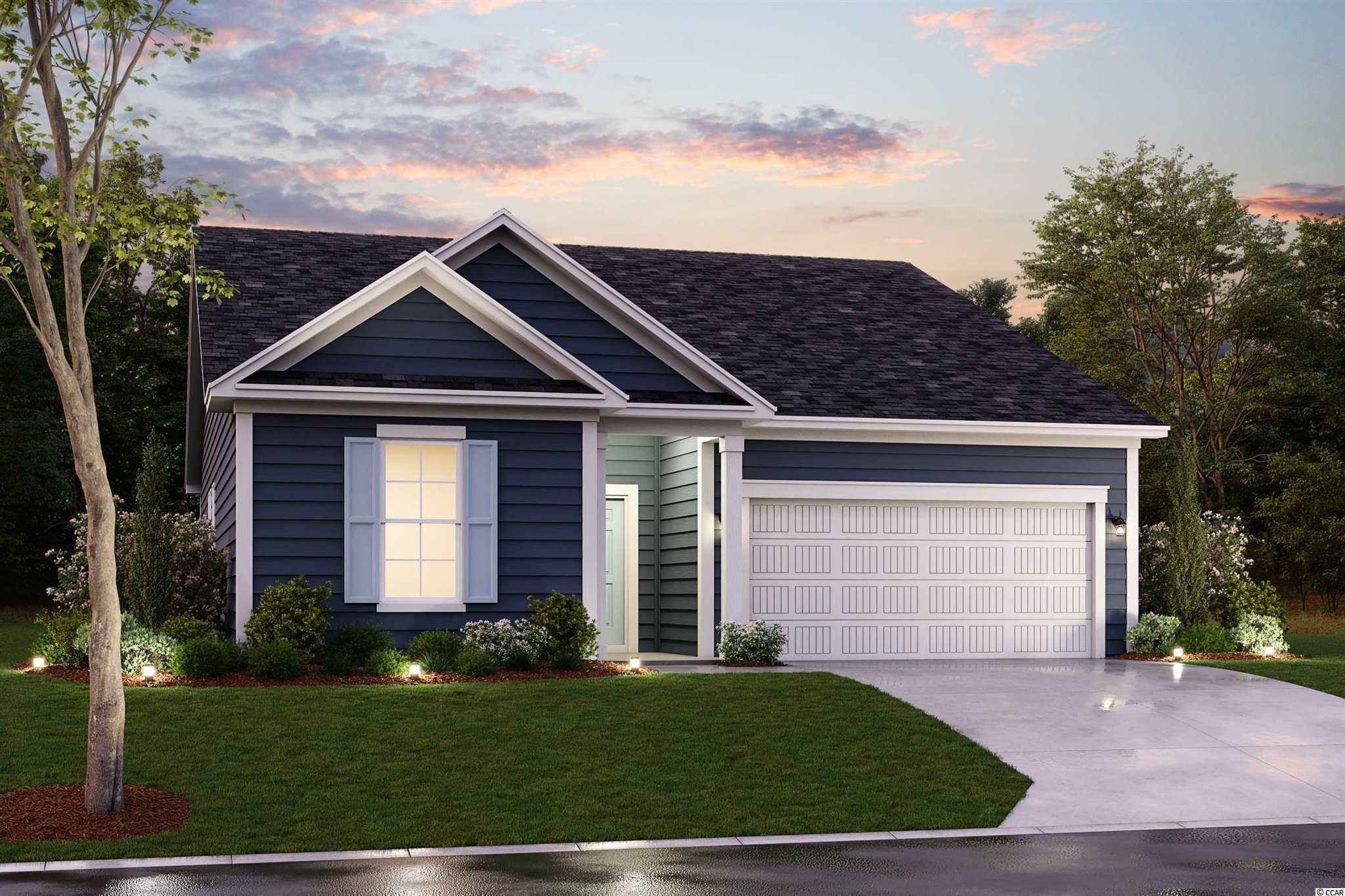 640 Hickman Dr. Property Photo