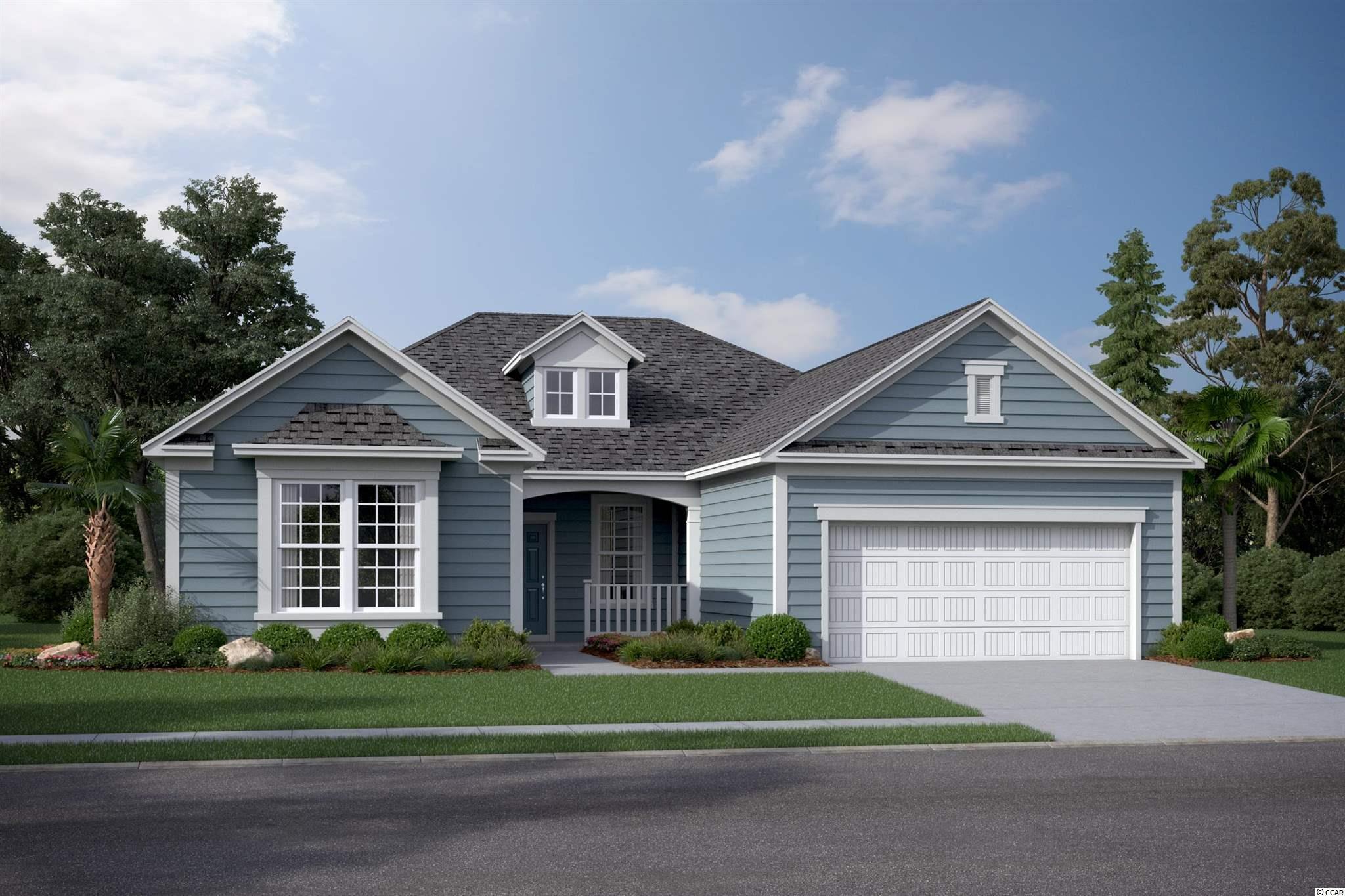 652 Hickman St. Property Photo 1