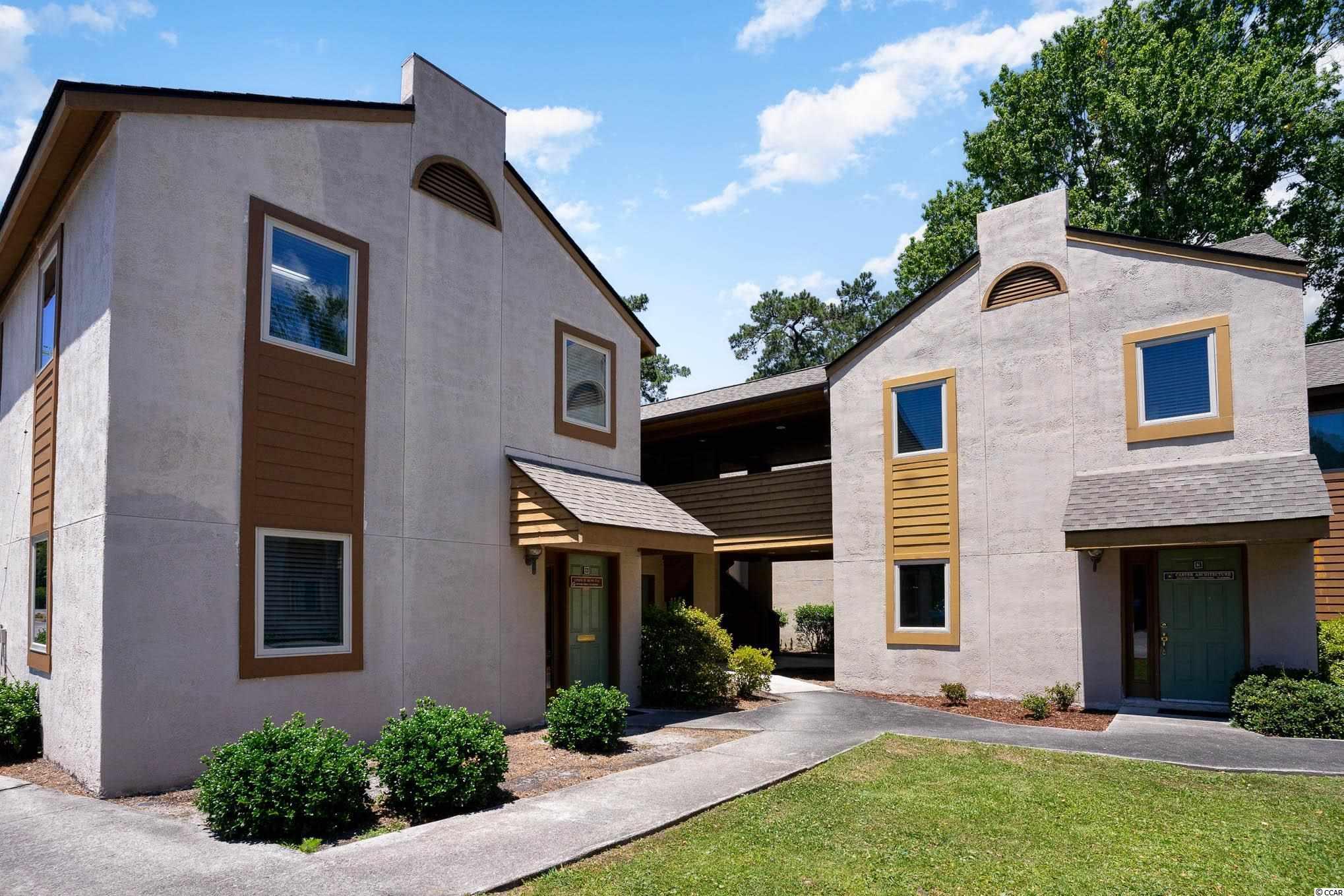 Azalea Woods Real Estate Listings Main Image