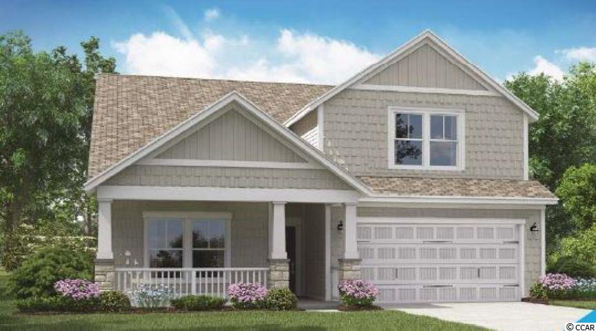 464 Craigflower Ct. Property Photo 1