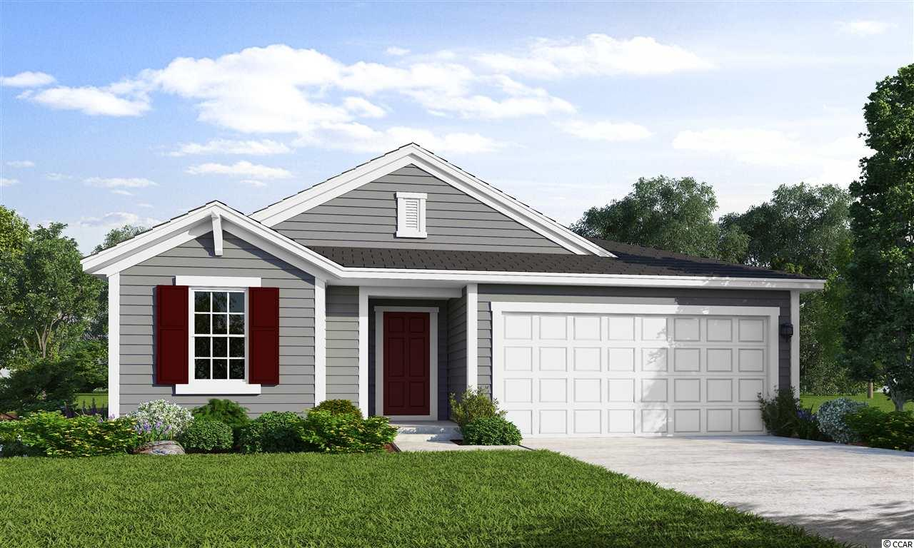 744 Landmark Cove Rd. Property Photo 1