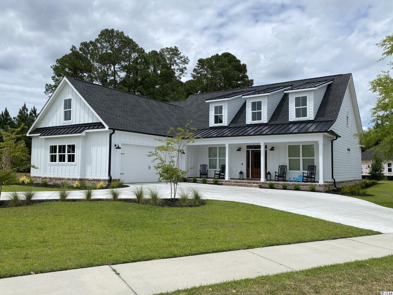 1034 Murrelet Ct. Property Photo 1
