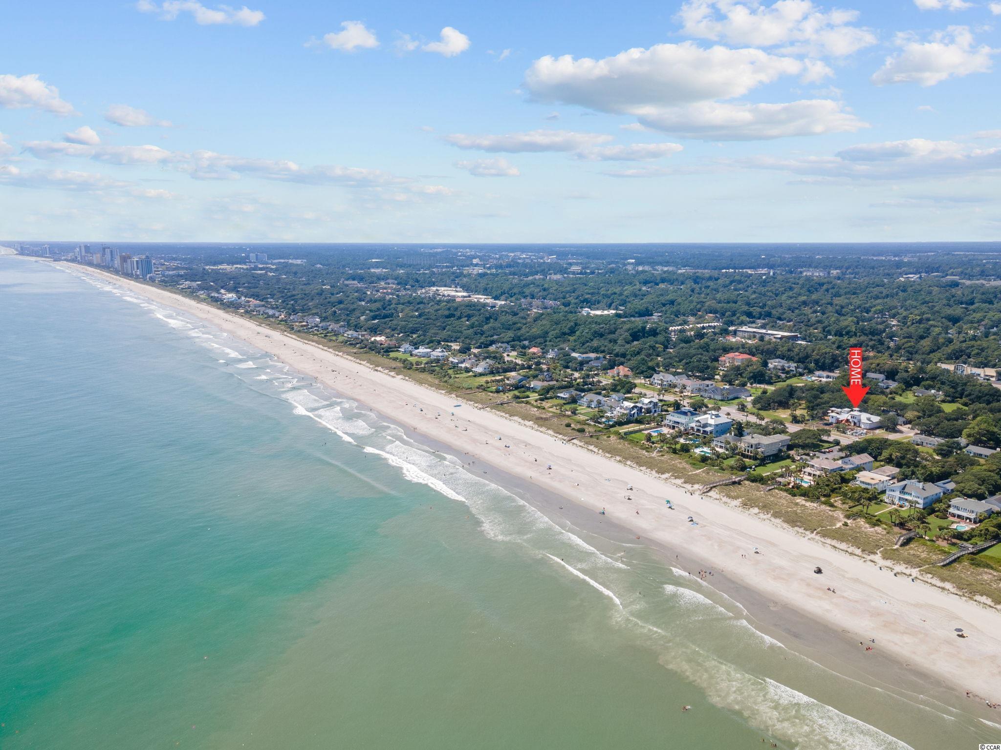 4903 N Ocean Blvd. N Property Photo 40