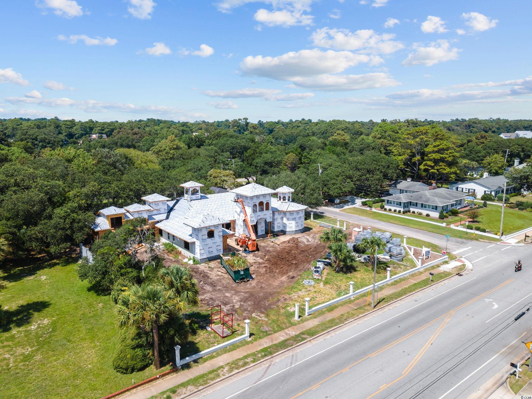 4903 N Ocean Blvd. N Property Photo 2