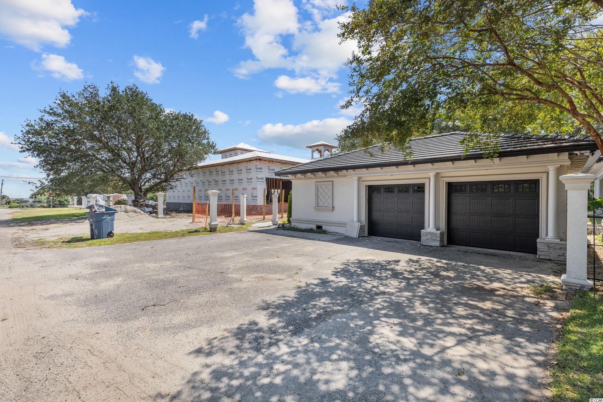 4903 N Ocean Blvd. N Property Photo 3