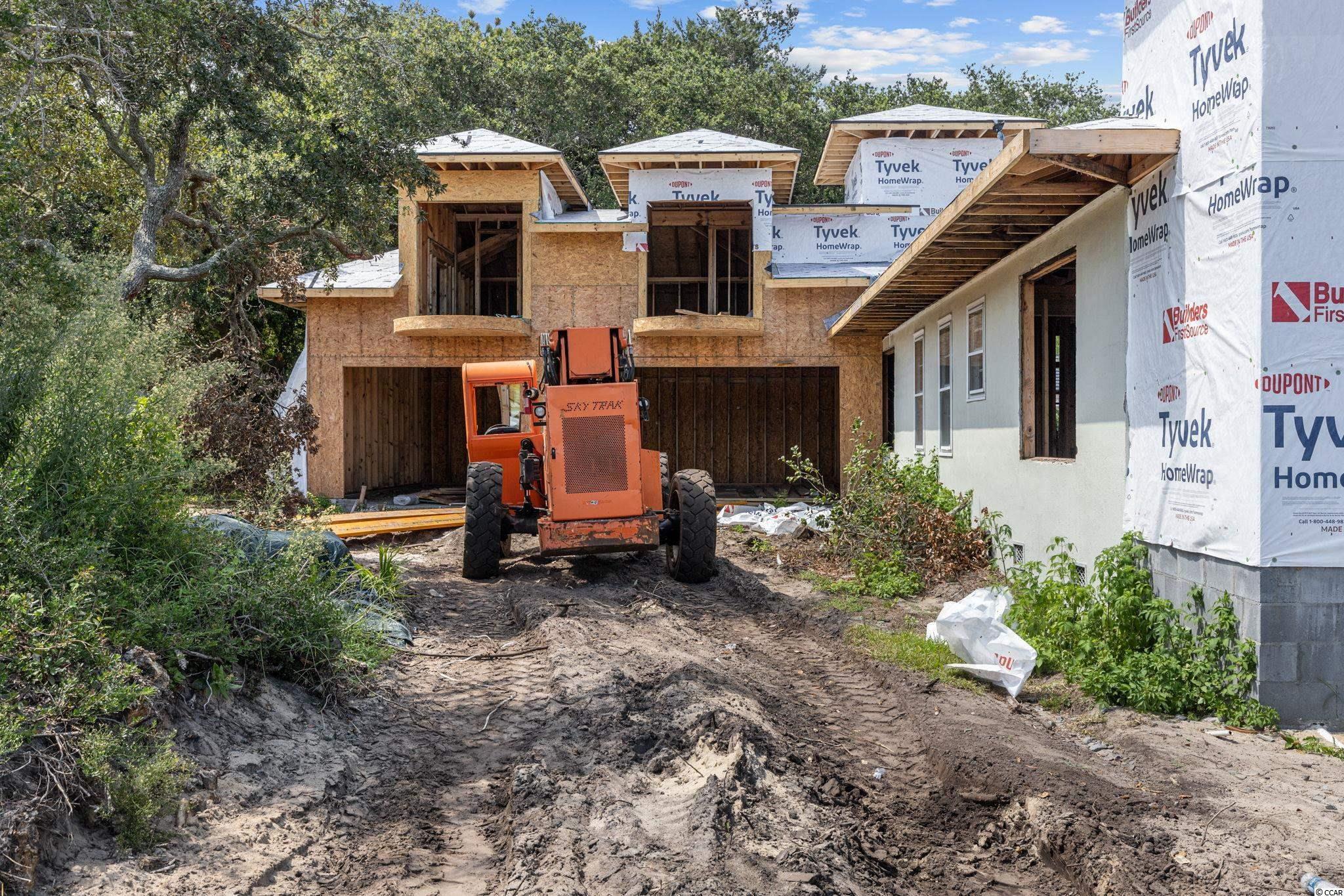 4903 N Ocean Blvd. N Property Photo 5
