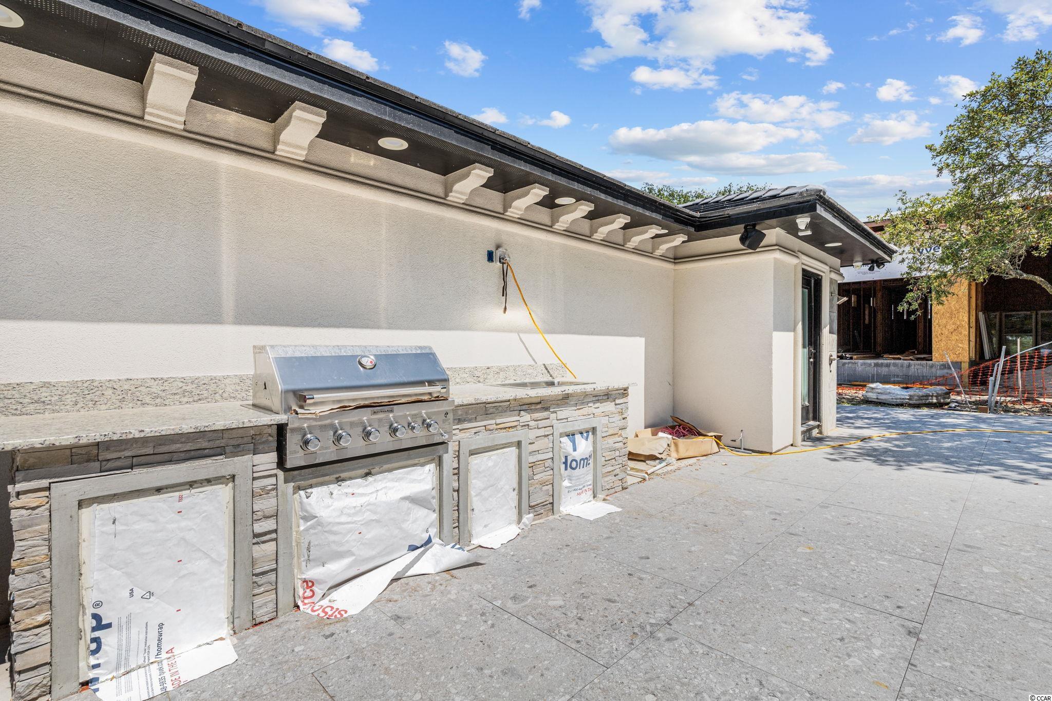 4903 N Ocean Blvd. N Property Photo 16