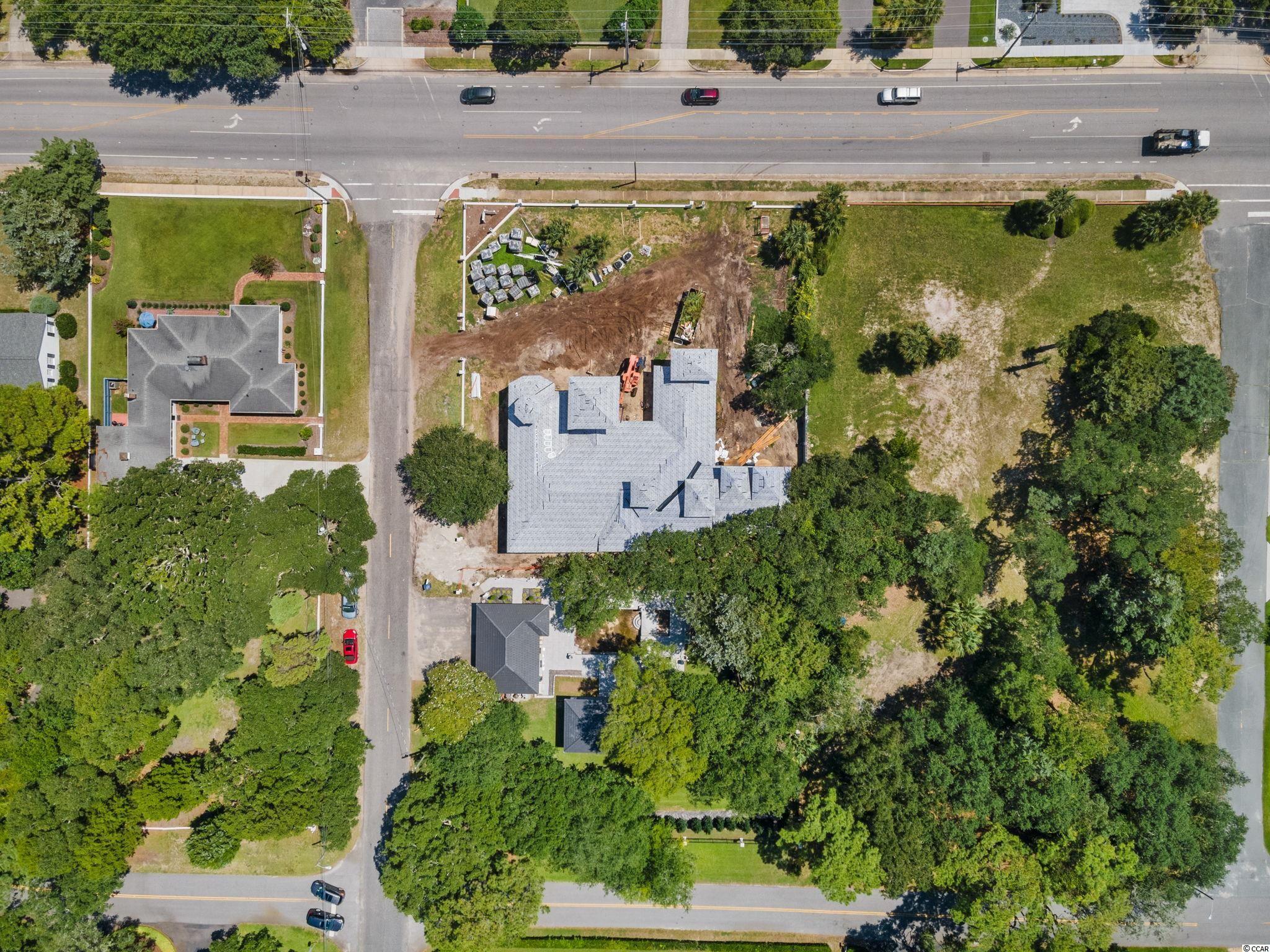 4903 N Ocean Blvd. N Property Photo 18
