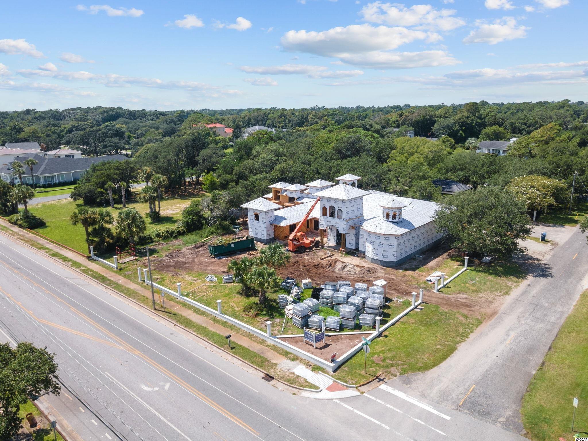 4903 N Ocean Blvd. N Property Photo 19