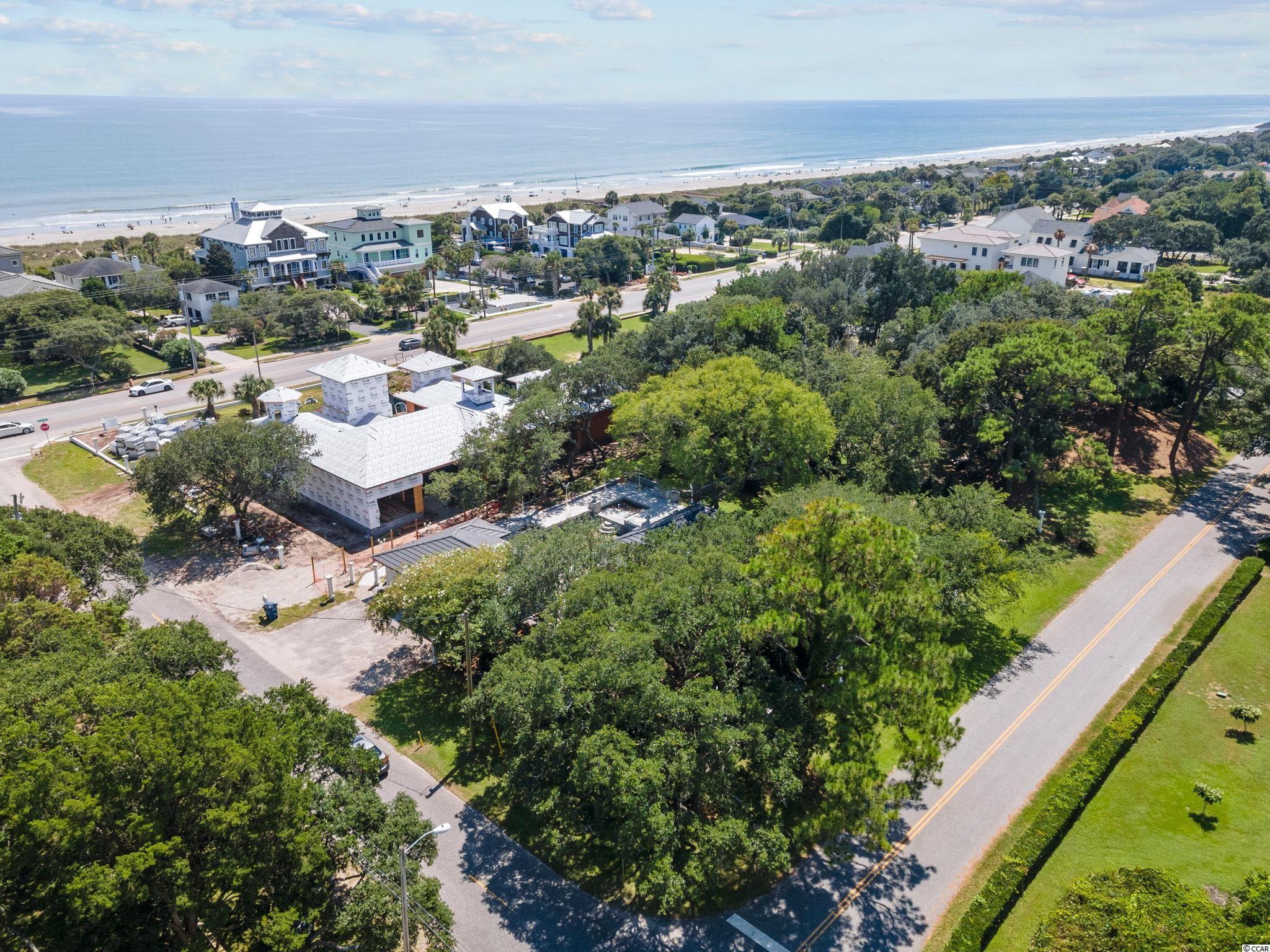 4903 N Ocean Blvd. N Property Photo 21