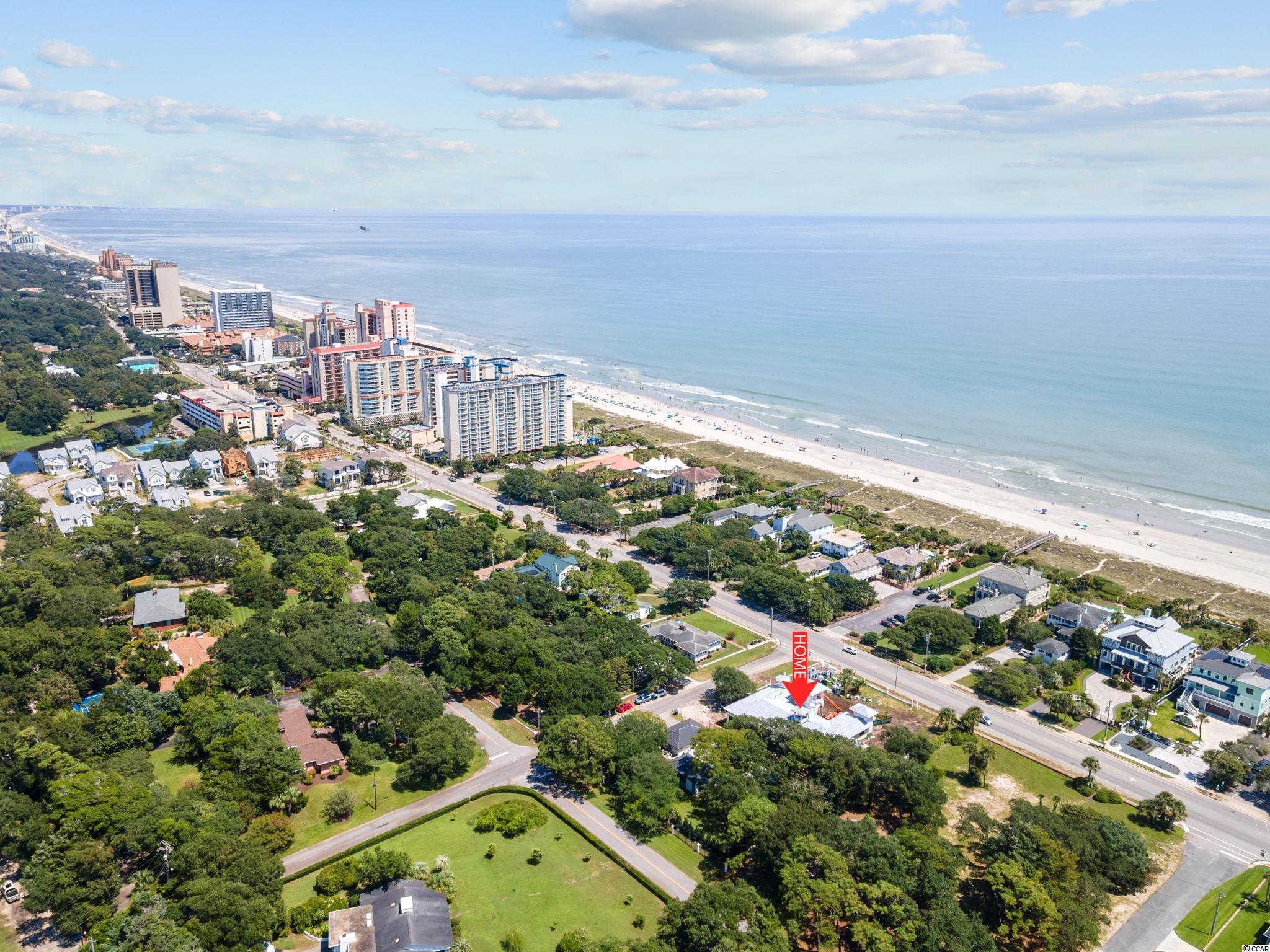 4903 N Ocean Blvd. N Property Photo 22