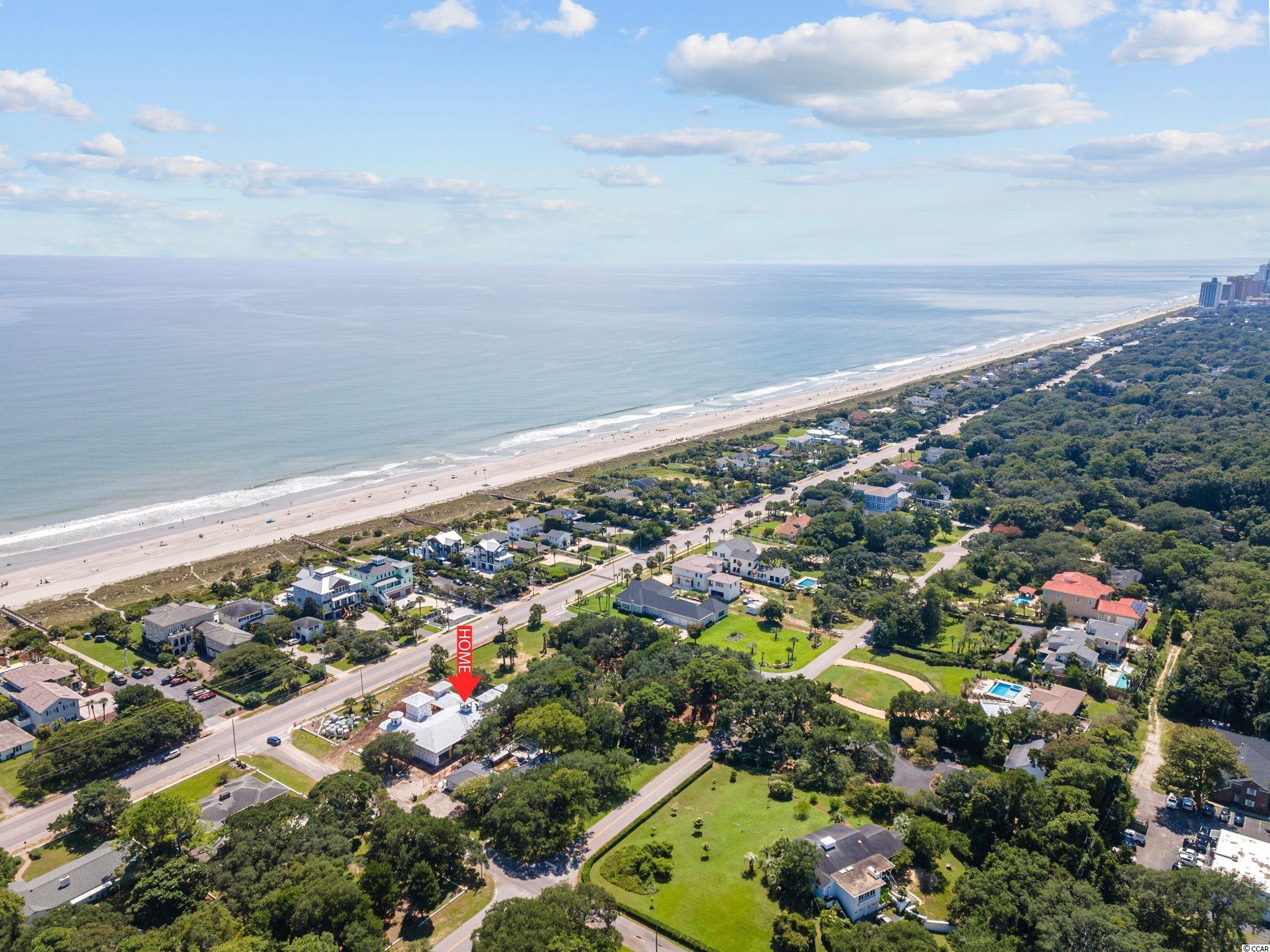 4903 N Ocean Blvd. N Property Photo 23