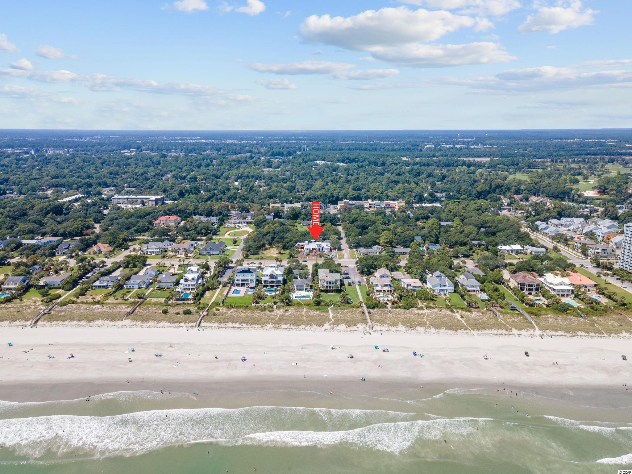 4903 N Ocean Blvd. N Property Photo 25