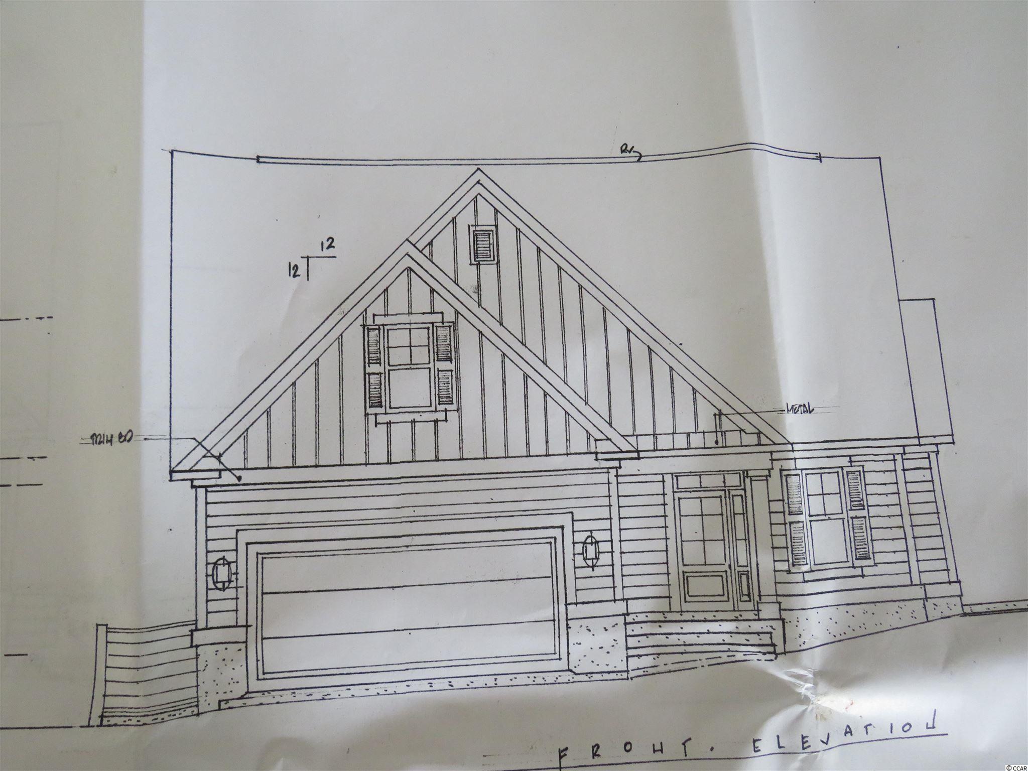 Lot 2a Alice Ln. Property Photo 1